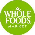 @wfmlajolla's profile picture on influence.co