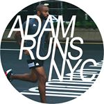 @adamrunsnyc's profile picture on influence.co