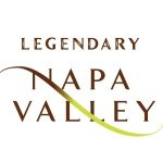 @visitnapavalley's profile picture on influence.co