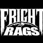 @frightrags's profile picture