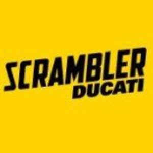 @scramblerducati's profile picture