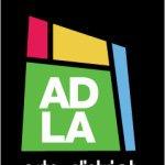 @arts_district_la's profile picture