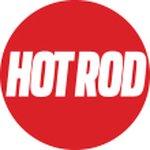 @hotrodmagazine's profile picture on influence.co