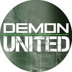 @demondirt's profile picture on influence.co