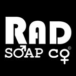 @radsoapco's profile picture