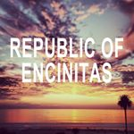 @republicofencinitas's profile picture on influence.co
