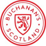 @buchananswhisky's profile picture on influence.co