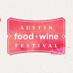 @austinfoodwine's profile picture on influence.co