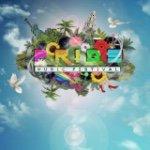 @pridemusicfestival's profile picture on influence.co