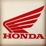 @honda_powersports_us's profile picture on influence.co