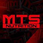 @mtsnutrition's profile picture