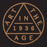 @artintheage's profile picture on influence.co