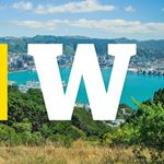 @wellington_newzealand's profile picture