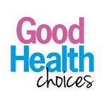 @goodhealthnz's profile picture on influence.co