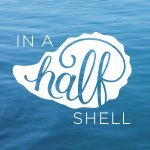 @inahalfshellblog's profile picture on influence.co