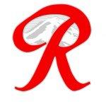 @rainier_beer's profile picture