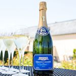 @domainecarneros's profile picture on influence.co