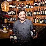 @wine_ryan's Profile Picture