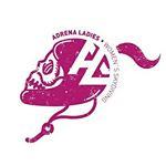 @adrena_ladies's profile picture on influence.co