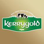 @kerrygoldusa's profile picture