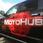 @motohub_usa's profile picture