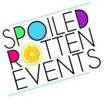 @spoiledrottenevents's profile picture on influence.co