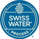 @swisswater's profile picture on influence.co