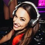 @djrhiannon's profile picture on influence.co