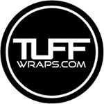 @tuffwraps's profile picture on influence.co