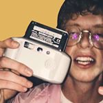 @mattrking's profile picture on influence.co