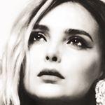 @snejanaonopka15's profile picture on influence.co