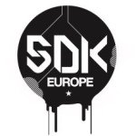 @sdkeurope's profile picture on influence.co