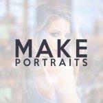 @makeportraitsmag's profile picture