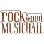 @rockwoodmusichall's profile picture
