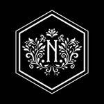 @neomatchatea's profile picture