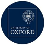 @oxford_uni's profile picture on influence.co