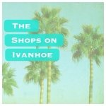 @shopsonivanhoe's profile picture on influence.co