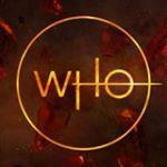 @bbcdoctorwho's profile picture
