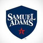 @samueladamsbeer's profile picture on influence.co