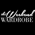 @theweekendwardrobe's profile picture on influence.co