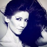 @irinashabayeva's profile picture on influence.co