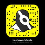 @heelysworldwide's profile picture on influence.co