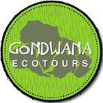 @gondwana_ecotours's profile picture on influence.co