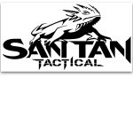 @santantactical's profile picture on influence.co