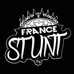 @francestunt's profile picture on influence.co