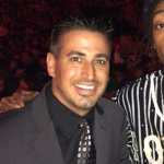 @justinroberts's profile picture on influence.co