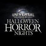 @horrornightsorl's profile picture