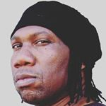 @teacha_krsone's profile picture on influence.co
