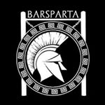 @barsparta's profile picture on influence.co