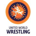 @unitedworldwrestling's profile picture on influence.co